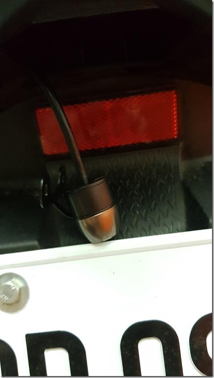20190310勁戰安裝USB與前後行車記錄器_190311_0015
