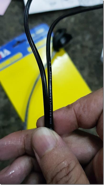 20190310勁戰安裝USB與前後行車記錄器_190311_0025