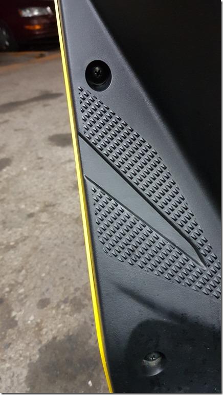 20190310勁戰安裝USB與前後行車記錄器_190311_0037